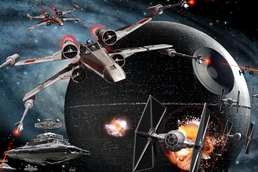 Star Wars Empire wallpaper ·① Download free stunning full