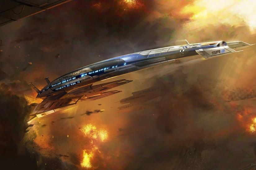 free download mass effect wallpaper 2560x1600 samsung