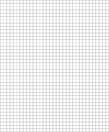 05 centimeter graph paper template free download