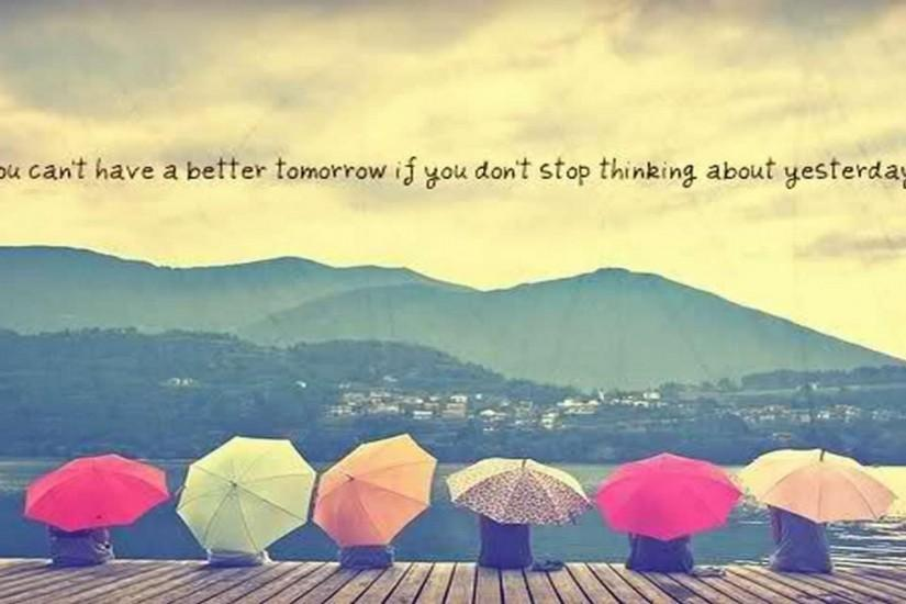 Cute Backgrounds For Computer With Quotes. QuotesGram