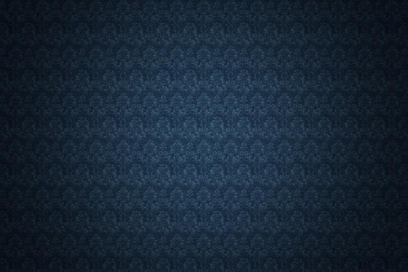 Spooky Pattern Wallpaper 850103