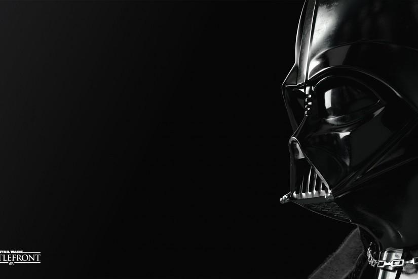 Star Wars Battlefront Trophies Revealed