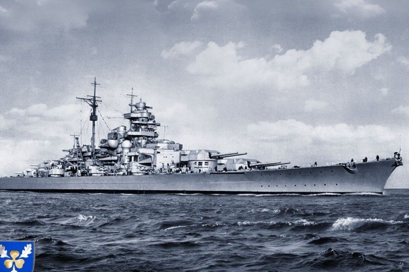 Military Battleships | ... , Bismarck, Ship, Battleship, German Navy  Battleship