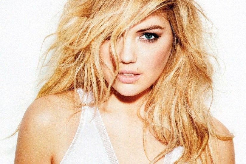 you best Hot Kate Upton Images and Wallpaper Collection ..enjoy .