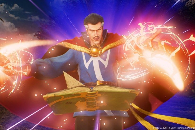 marvel_vs_capcom_infinite_dr-strange