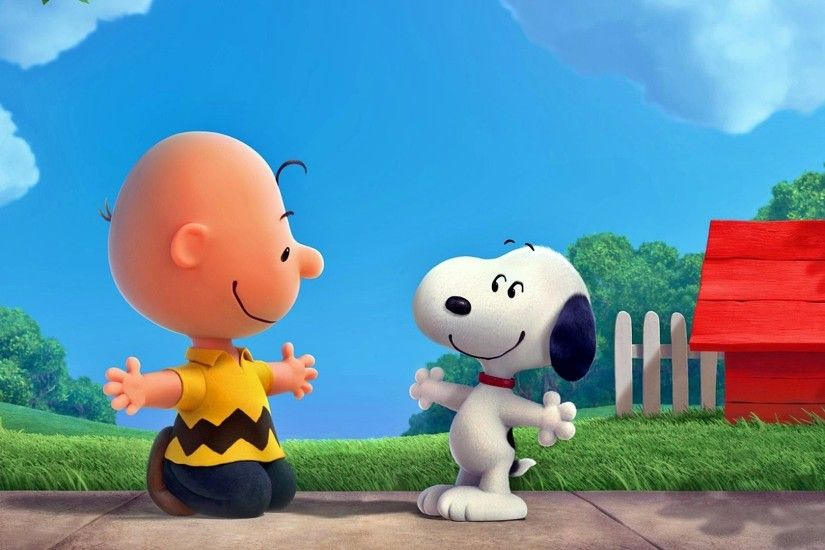 1920x1080 Snoopy Easter | Snoopy Easter Wallpaper | Spring/Easter .