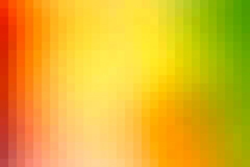 Color Gradient (16) ...