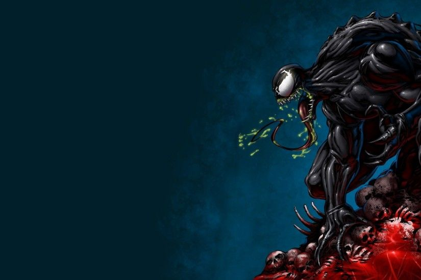 7. venom-wallpaper7-600x338