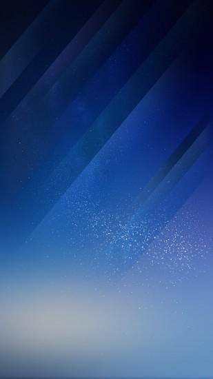 Blue, wallpaper, galaxy, tranquil, beauty, nature, peaceful, calming,