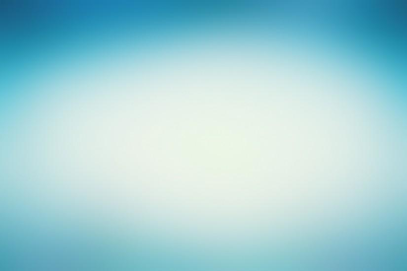 new blue abstract background 2560x1600 htc