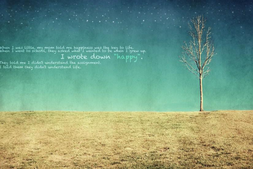 Quote cool wallpapers hd for desktop.