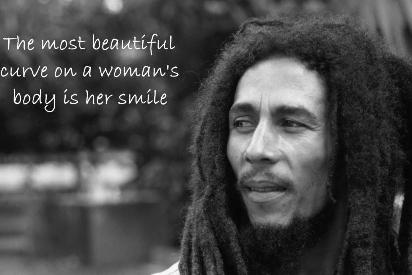 popular bob marley wallpaper 1920x1200