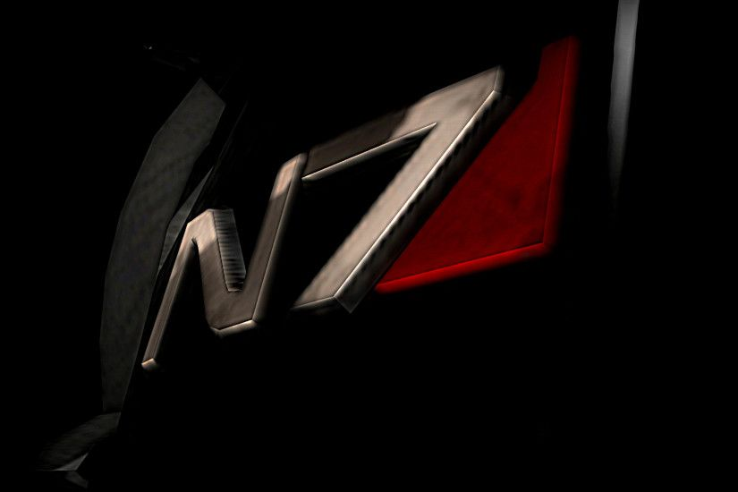 N7 forever. by Spartan-279 on DeviantArt
