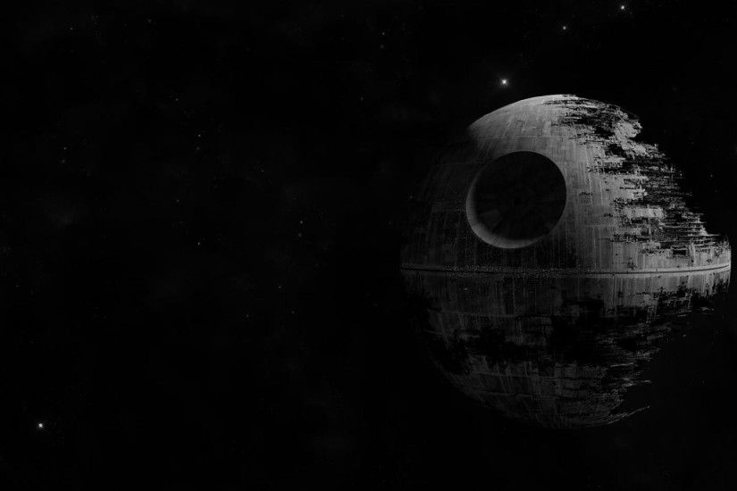 Star Wars Wallpaper Widescreen