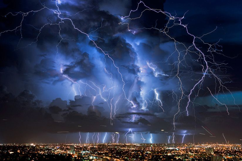 wallpaper.wiki-Lightning-Storm-Wallpapers-HD-PIC-WPD001936