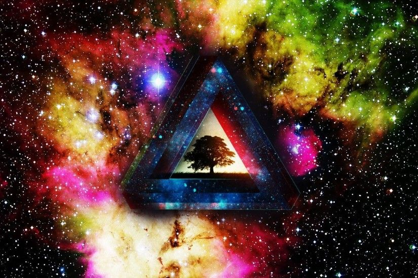 Trippy d Wallpapers Trippy Wallpapers Wallpapers)