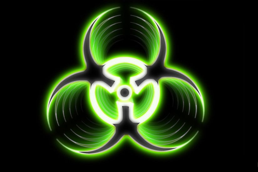 Biohazard-blue-logo-symbol Photo: This Photo was uploaded by darrnjohnson.  Find other Biohazard-blue-logo-symbol pictures and photos or upload your  own .