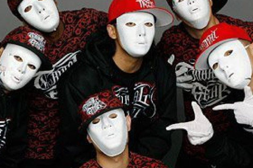 JabbaWockeeZ tour dates 2017 2018. JabbaWockeeZ tickets and concerts | Wegow