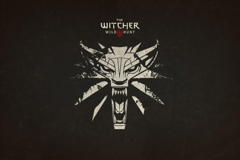 witcher wallpaper 1920x1080 4k