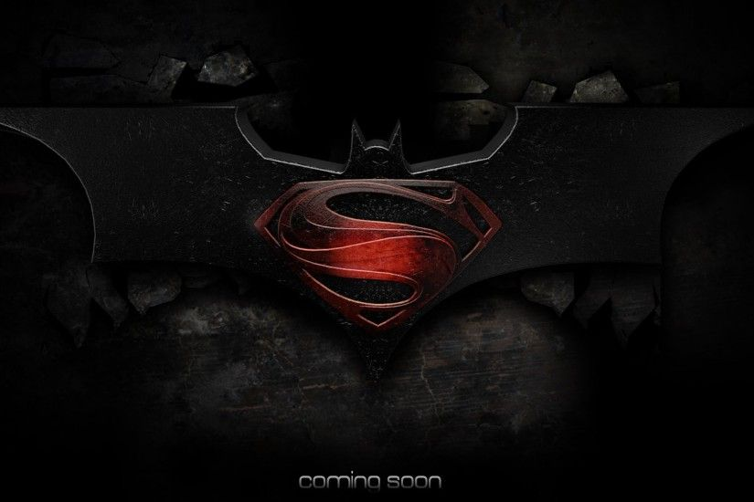 Superman Logo · HD Wallpaper | Background ID:458108