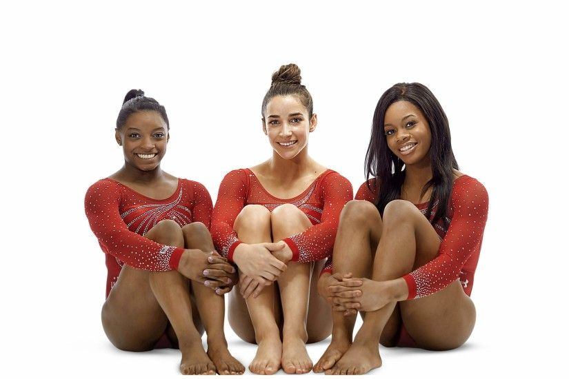 Rate This Girl - Day 232 - Aly Raisman - Bodybuilding.com Forums