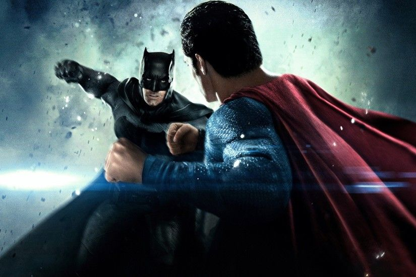 batman vs superman movie dawn of justice full hd wallpaper