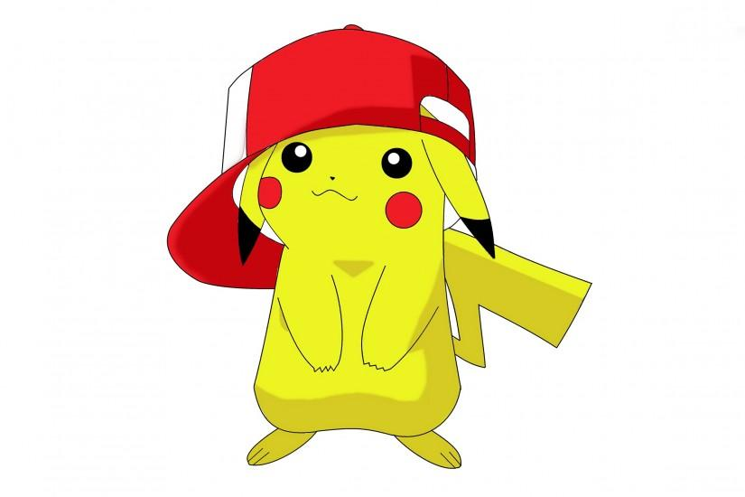 popular pikachu wallpaper 2732x1536 for android 40