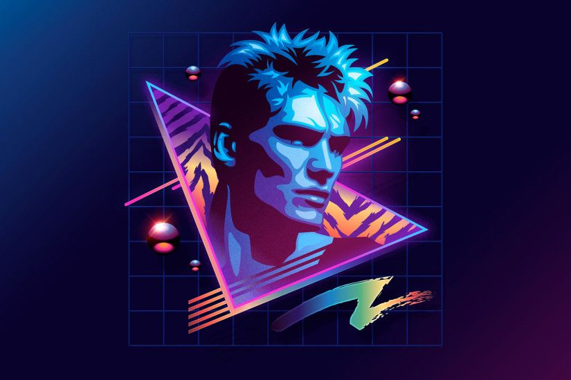 Dolph Lundgren 1920x1080 Source Mobile Version In Comments