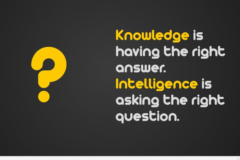 knowledge-vs-intelligence-answer-question-quote-quotes-1920x1080-