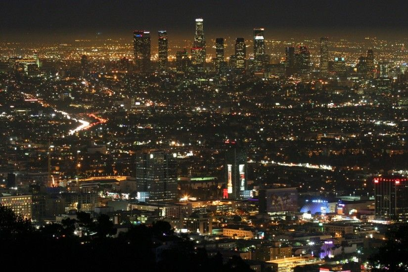 1920x1080 city los angeles california travle 1080P full HD wallpapers