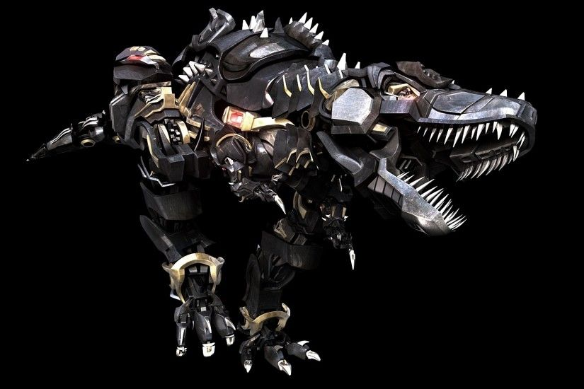 dinobots-wallpaper