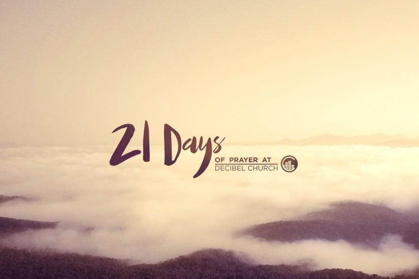 21-Days-Of-Prayer-Background.jpg