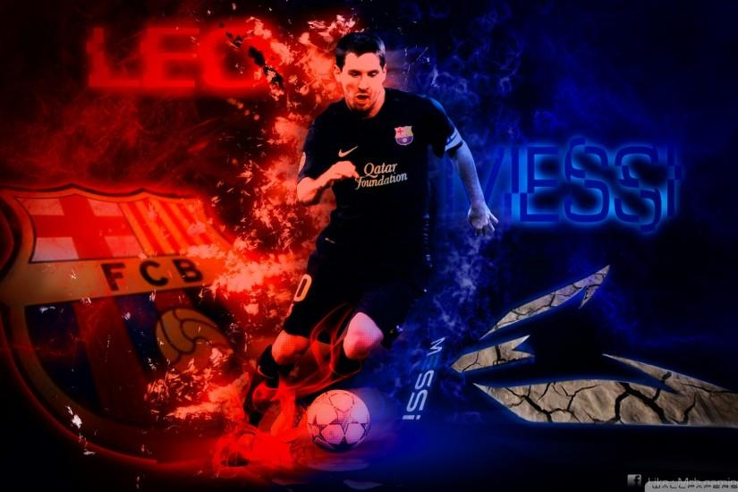 best messi wallpaper 1920x1080 for ios