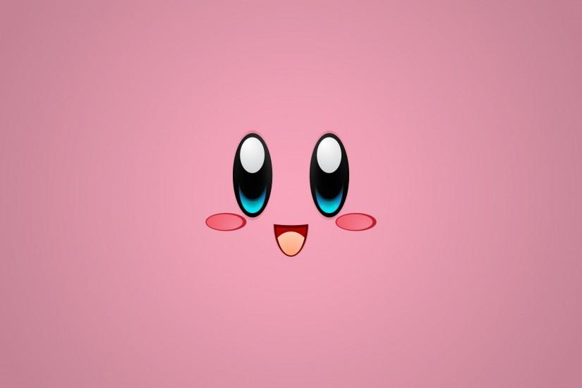 Kirby Wallpapers - Full HD wallpaper search