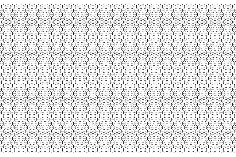 hex grid wallpaper  u00b7 u2460 wallpapertag