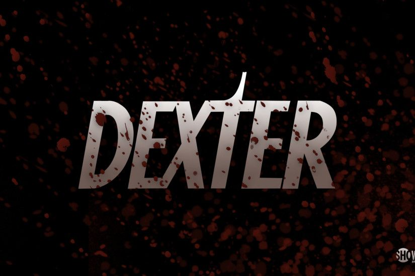 ... Dexter Season 7 Teaser Wallpaper by iNicKeoN