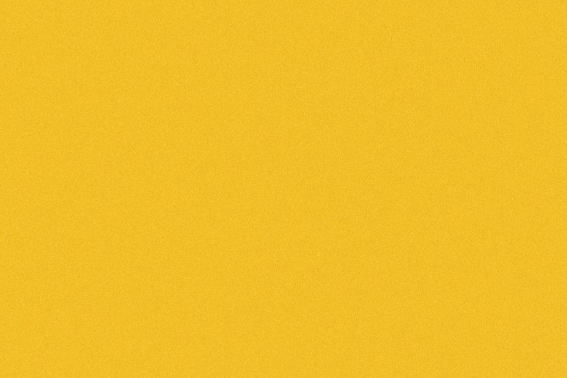 Yellow Background Png