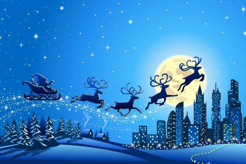 merry christmas wallpaper 3840x2160 for samsung galaxy