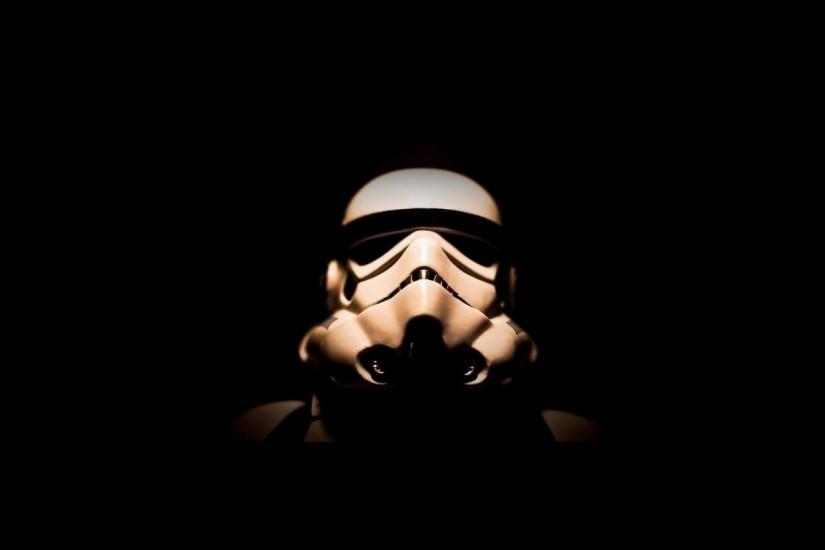 download free stormtrooper wallpaper 1920x1200