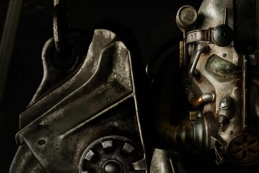 fallout wallpapers 3200x1662 screen