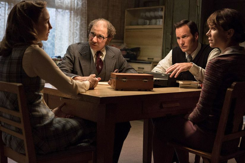 the-conjuring-2-movie-hd.jpg