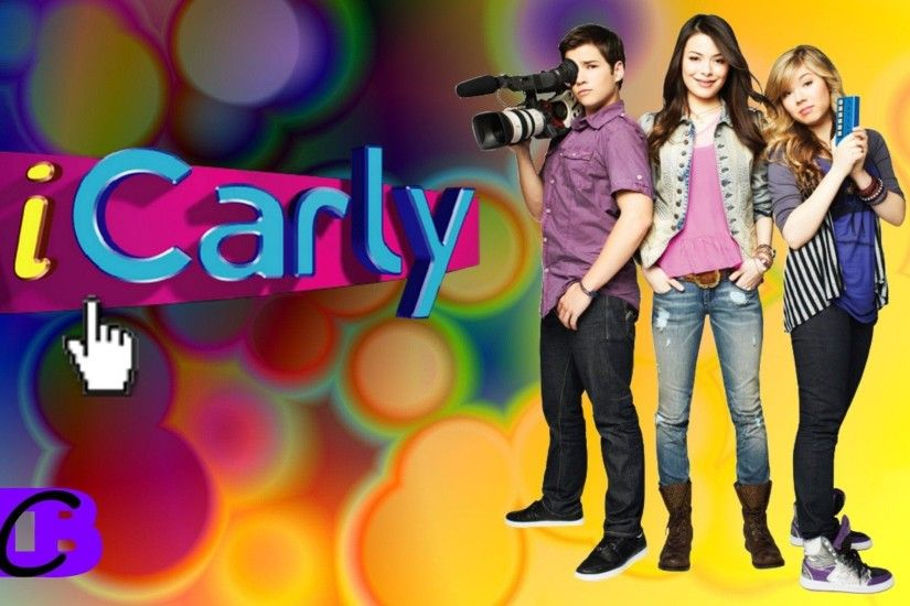 icarly wallpaper – 1920×1188 High Definition Wallpaper, Background .