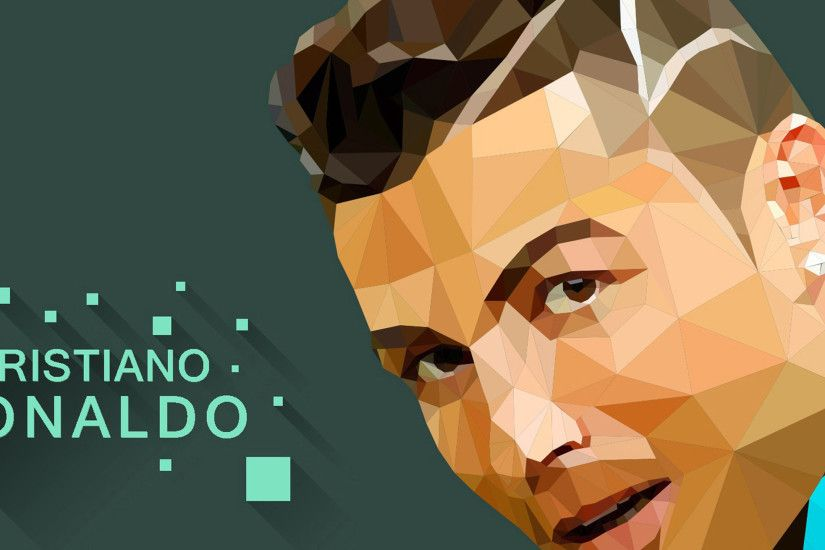 Cristiano-Ronaldo-CR7-HD-Wallpapers-Free-Download-Wallpaperxyz.