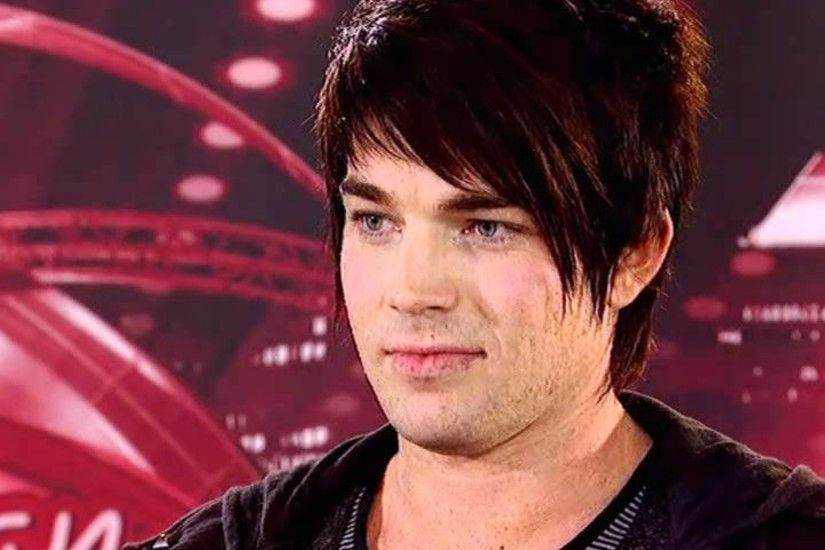 Related to America Idol 4K Adam Lambert Wallpapers