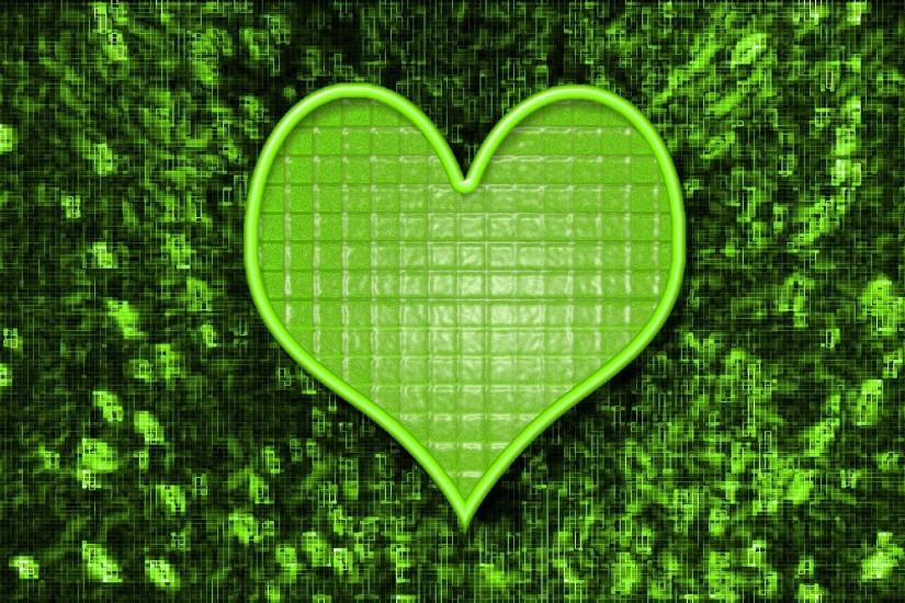 Neon Green Wallpaper 24069 HD Desktop Backgrounds and Widescreen .