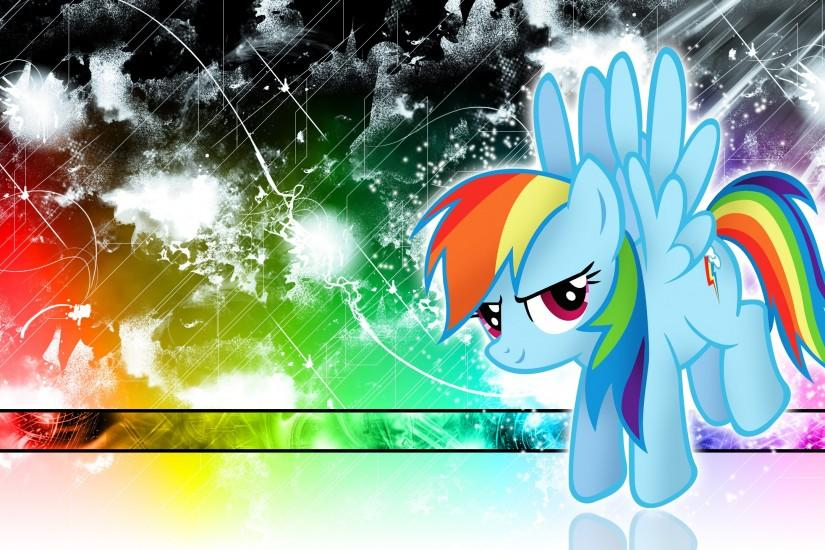 top rainbow dash wallpaper 2560x1440 for windows 10