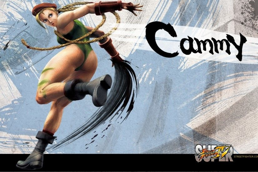 Cammy-street-fighter-Pesquisa-Google-wallpaper-wpt7802843