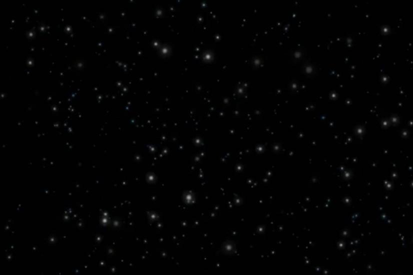 stars background 1920x1080 for tablet