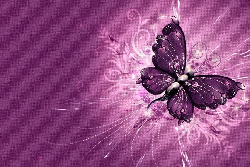 Butterfly Wallpapers Hd · Butterfly Wallpaper Desktop Background For Desktop  Wallpaper 1920 x 1200 ...