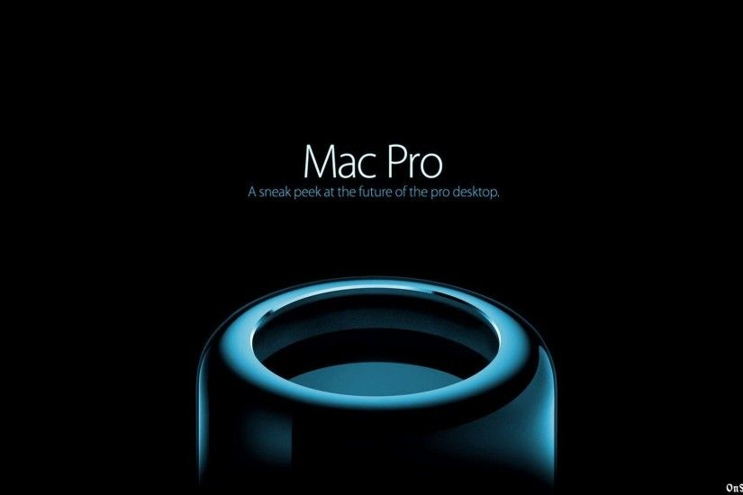Download Mac Pro Wallpaper 1920x1080 | HD Wallpapers - #101764